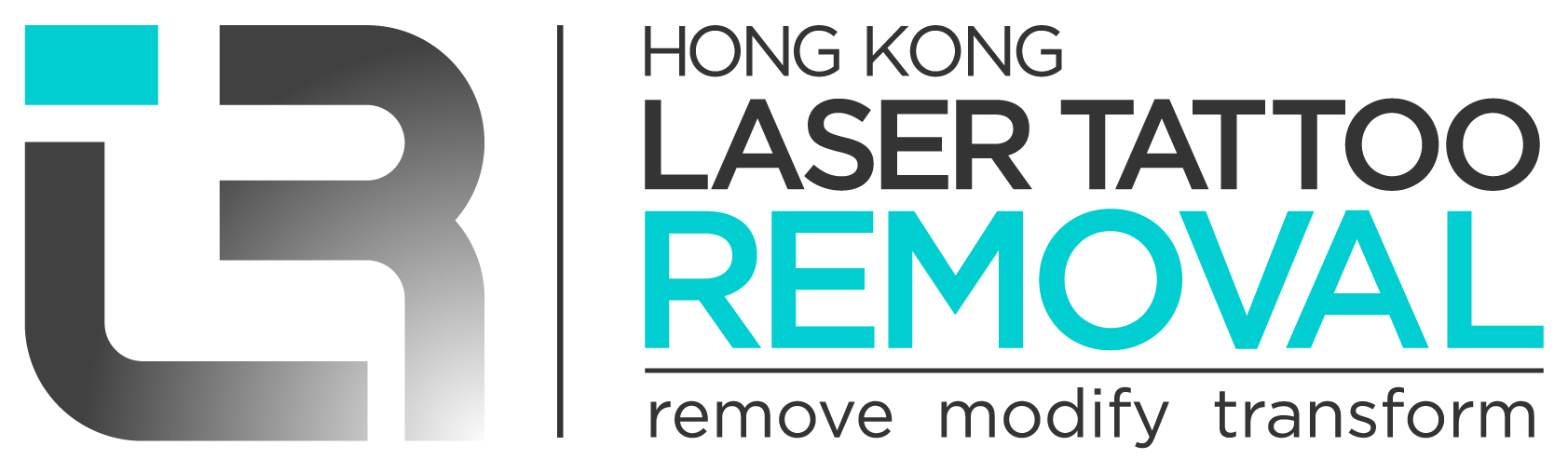 Home - Hong Kong Laser Tattoo Removal Clinic