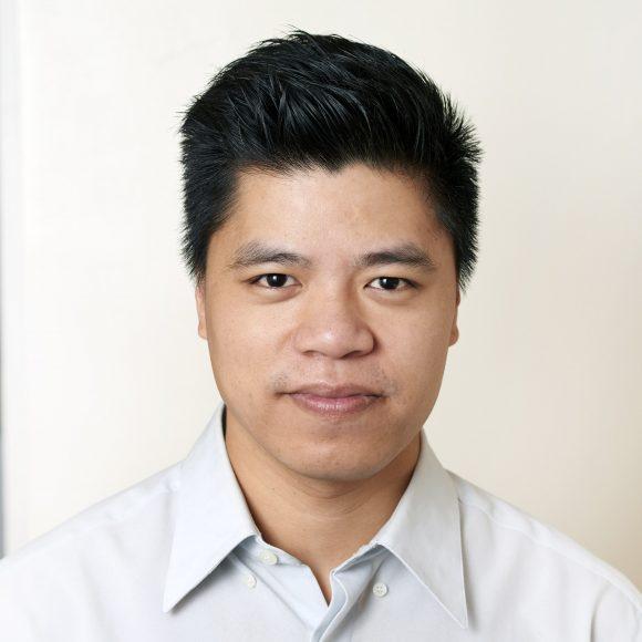 Chiu Chan