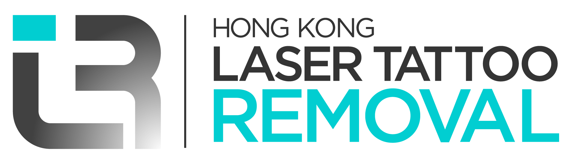 Hong Kong Laser Tattoo Removal Clinic